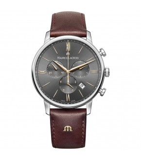 Maurice Lacroix ML-EL1098SS001311-1 - MLEL1098SS001311-1 - EL1098SS0013111