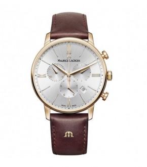 Maurice Lacroix ML-EL1098PVP01111-1