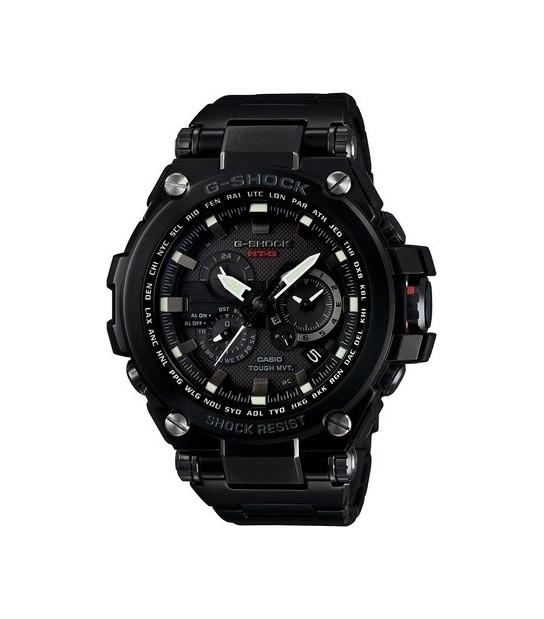 Casio MTG-S1000BD-1ADR - CAS-MTGS1000BD1ADR