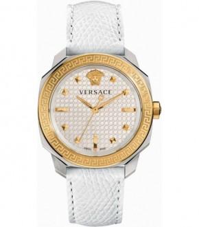 Versace VRSCVQD020015