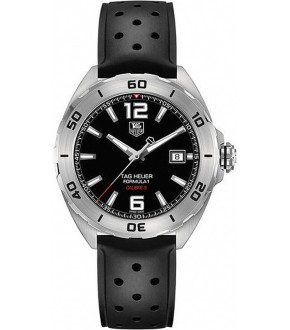 Tag Heuer Tag-Waz2113Ft8023