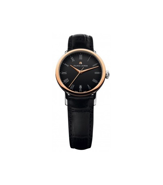 Maurice Lacroix MLLC6063PS101310