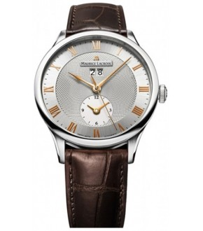Maurice Lacroix MP6707SS001111
