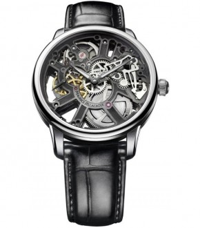 Maurice Lacroix ML-MP7228SS001000-1