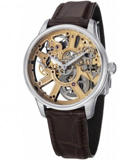 Maurice Lacroix ML-MP7228SS001001-2