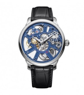 Maurice Lacroix ML-MP7228SS001004-1