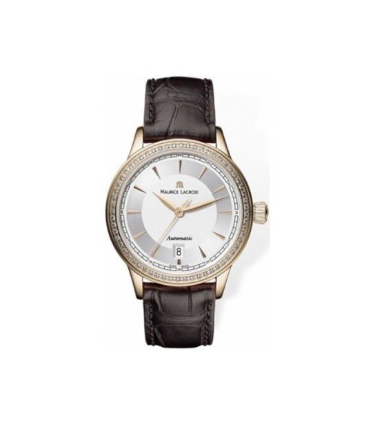 Maurice Lacroix LC6003PD501330