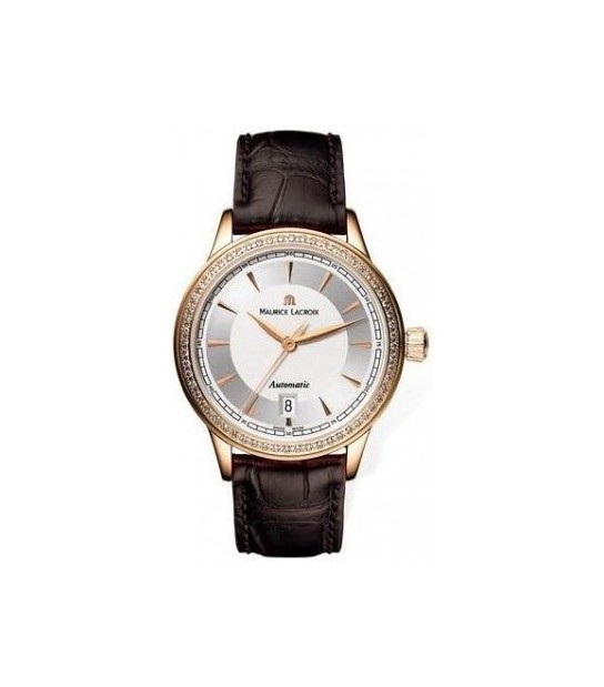 Maurice Lacroix ML-LC6003PD501130 - MLLC6003PD501130 - LC6003PD501130