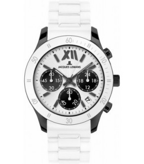 Jacques Lemans 11587P