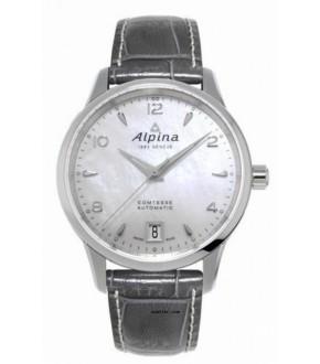 ALPINA AL525APW3C6