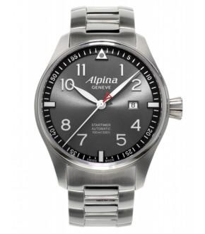ALPINA AL525GB4S6B