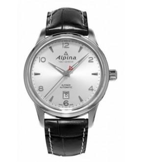 ALPINA AL525S4E6