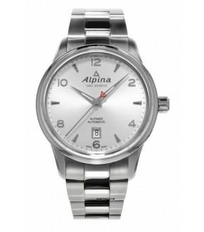 ALPINA AL525S4E6B