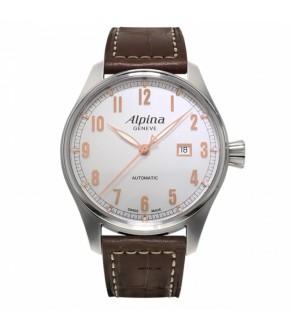 ALPINA AL525SCR4S6