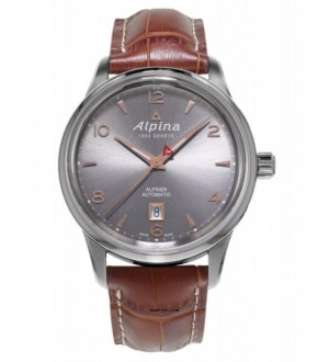 ALPINA AL525VG4E6