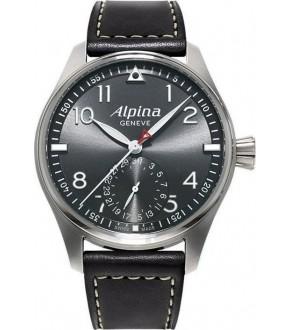 ALPINA AL710G4S6