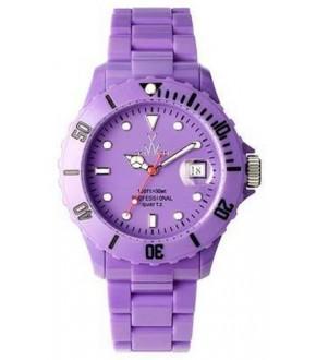 Toy Watch FL07VL