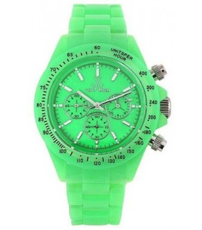 Toy Watch FL11GR
