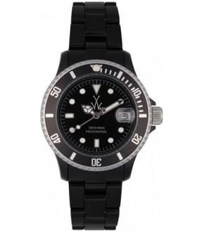 Toy Watch FL28BK