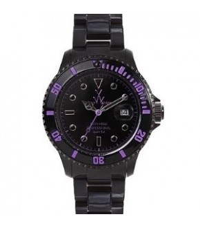 Toy Watch FL50BKVL