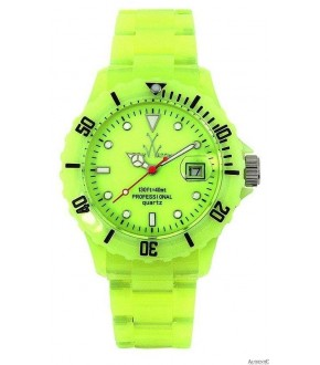 Toy Watch FLD03YL