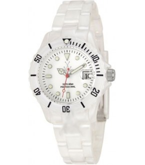 Toy Watch FLP15WH