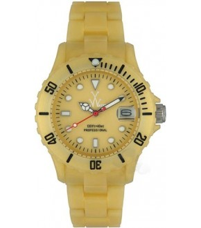 Toy Watch FLP16GD