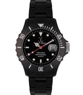 Toy Watch FLP17BK