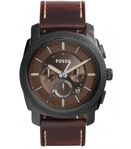Fossil FS5121