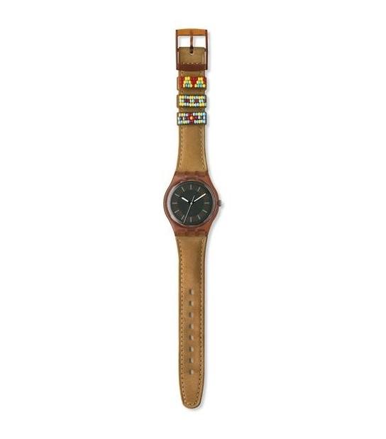 Swatch GF110