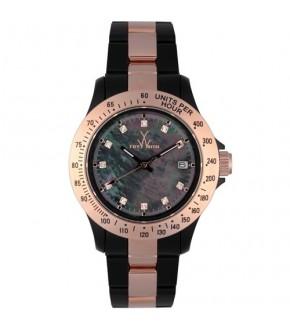 Toy Watch HM11BKPG