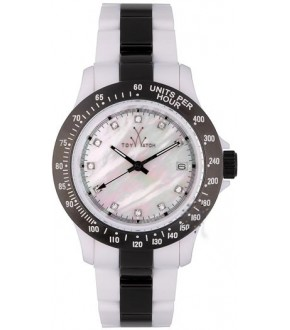 Toy Watch HM13WHGU