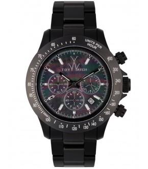 Toy Watch HM21BKGU