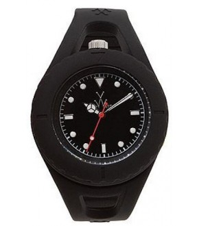 Toy Watch JL02BK