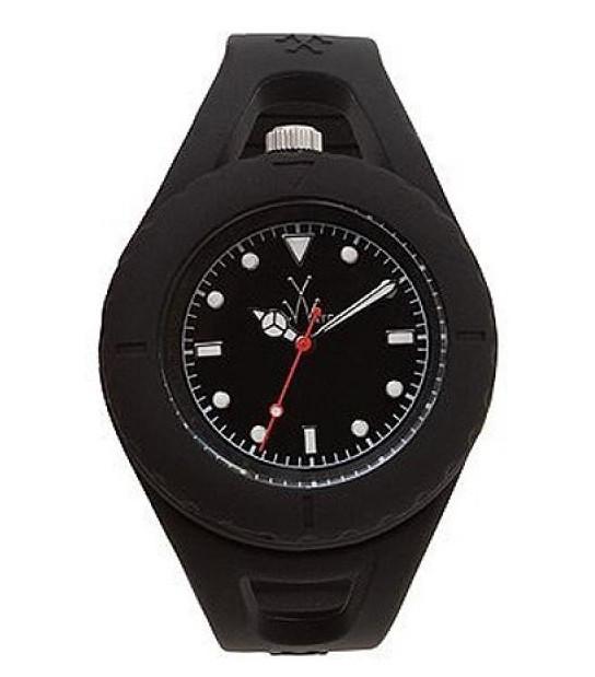 Toy Watch JL02BK