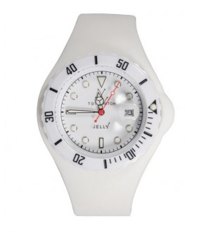 Toy Watch JY01WH