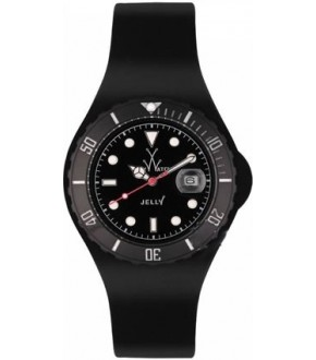 Toy Watch JY12BK