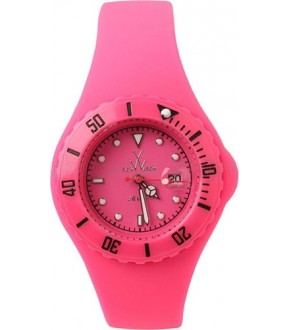 Toy Watch JY13PS
