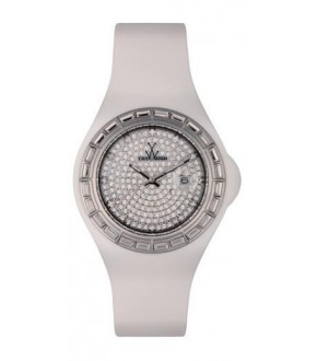 Toy Watch JY15WH