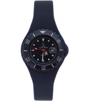 Toy Watch JY22DB