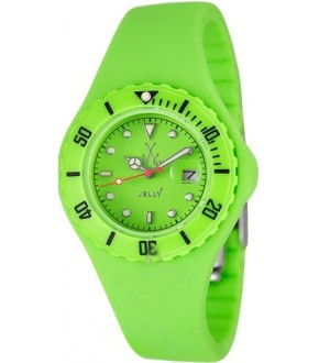 Toy Watch JY24GR