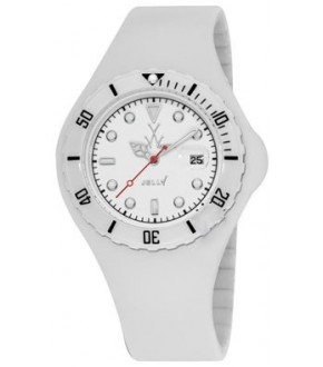 Toy Watch JY25MK