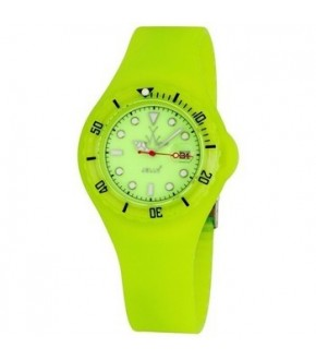 Toy Watch JYD06YL