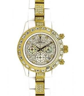 Toy Watch KS11G