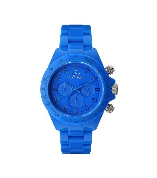 Toy Watch MO09LB