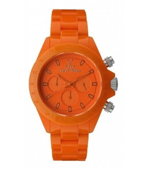 Toy Watch MO12OR