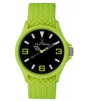Toy Watch ST09FG