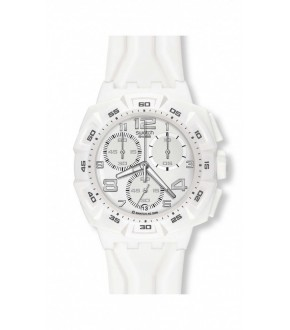 Swatch SUIW402 MISTER PURE