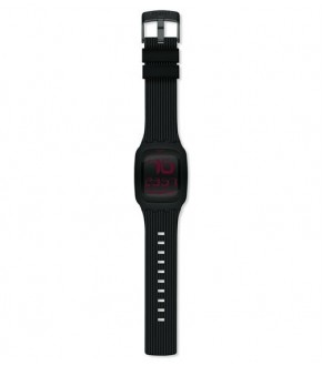 Swatch SURB102 SWATCH TOUCH NIGHT