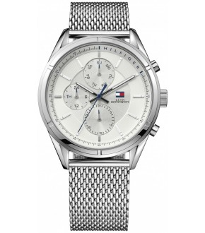 Tommy Hilfiger TH1791128